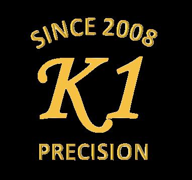 K1 PRECISION PTE LTD